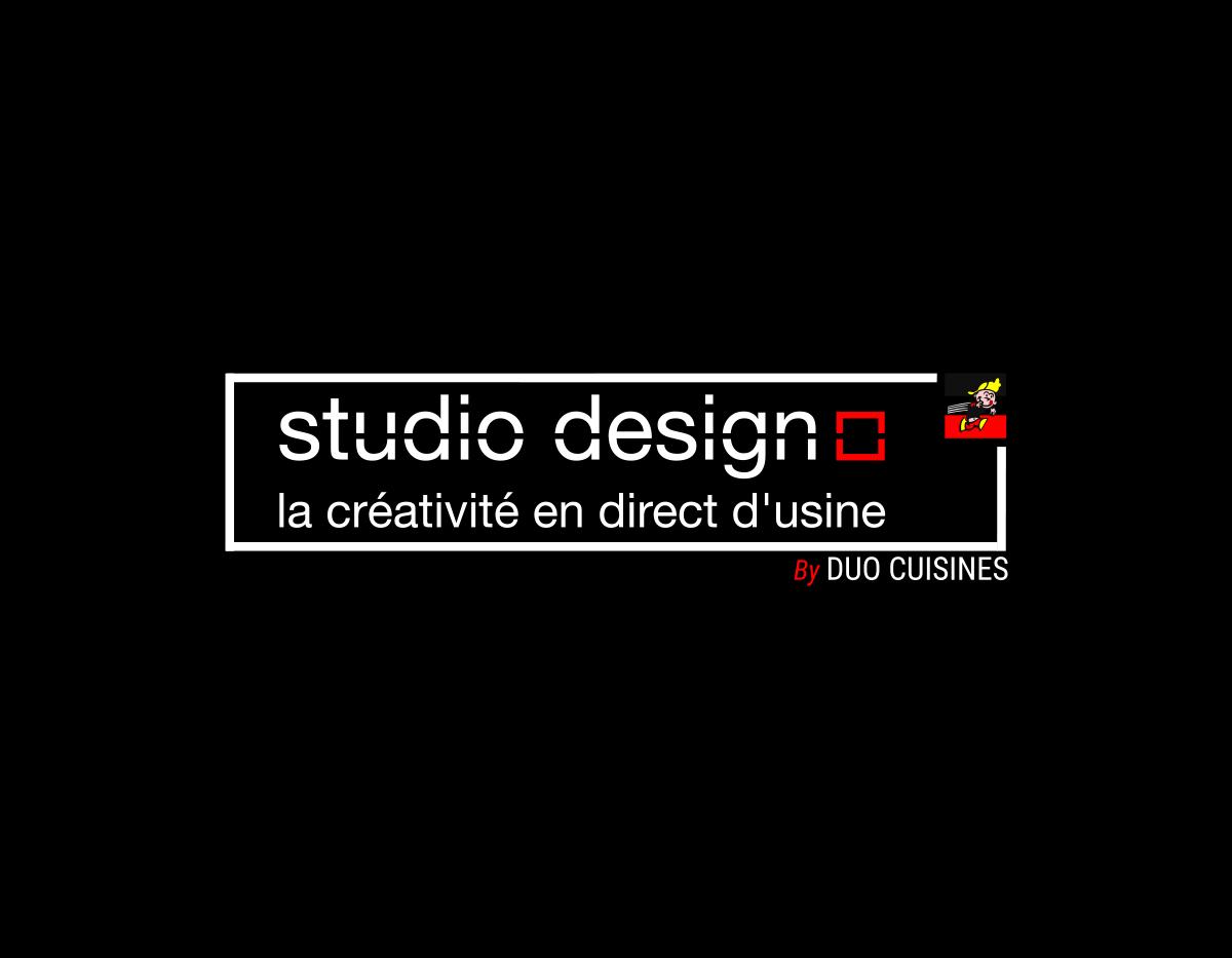Cuisine Direct D Usine la cuisine grado efficace et pas chère - studio design